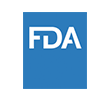 certification-logo_fda
