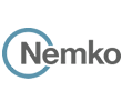 certification-logo_nemco