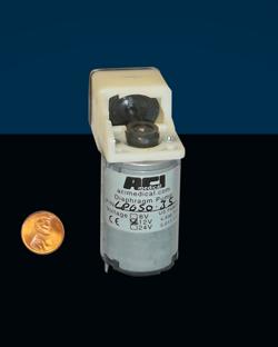 LPG50-35_250px